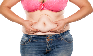 减肥方法.png