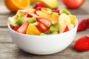 水果沙拉1.jpg